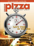 Canadian Pizza Magazine