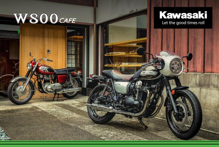 W800 - 1920 x 1290