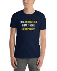 unisex-basic-softstyle-t-shirt-navy-front-60c12b1251fe8.jpg