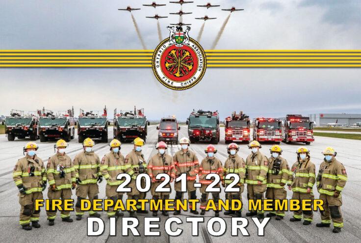 firedept-member-directory